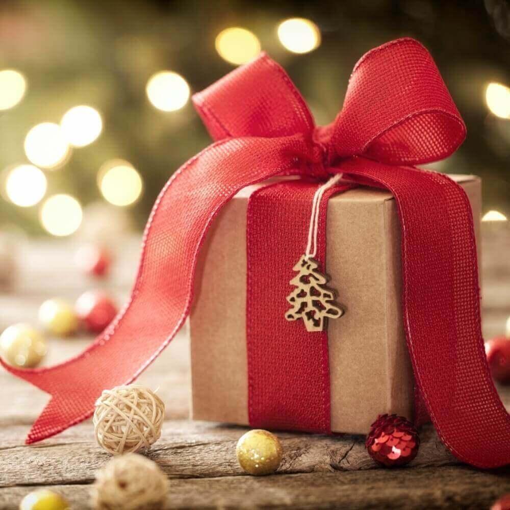 クリスマス一ヵ月前から始めたい「サプライズの準備」9パターン