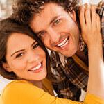 「彼氏が年下」だと意外に交際が長続きする理由9パターン