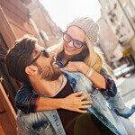 初デートの締めくくりに男性に伝えると喜ばれる一言8パターン