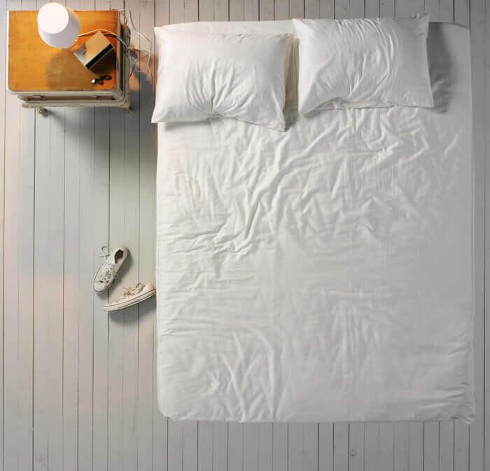 9. Black Bedroom Furniture Sets. Home Design Ideas