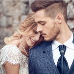 結婚を後悔する男女が多すぎ!その理由&後悔しない相手選びのコツ